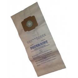 Filtr papierowy do jednostek BEAM model 160/165/167/262/265