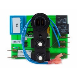 Płytka elektroniczna do jednostek BEAM model 2500/3500