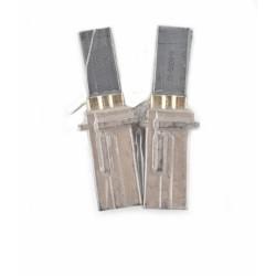 Szczotki elektryczne do jednostek BEAM model 395/397/2250/2875