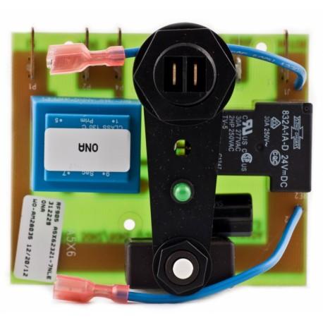 Płytka elektroniczna do jednostek BEAM model 160/180