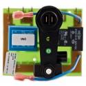Płytka elektroniczna do jednostek BEAM model 167/199/397/2100/2250