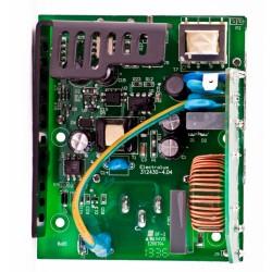 Płytka elektroniczna do jednostek BEAM model 325/350