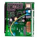Płytka elektroniczna do jednostek BEAM model 355