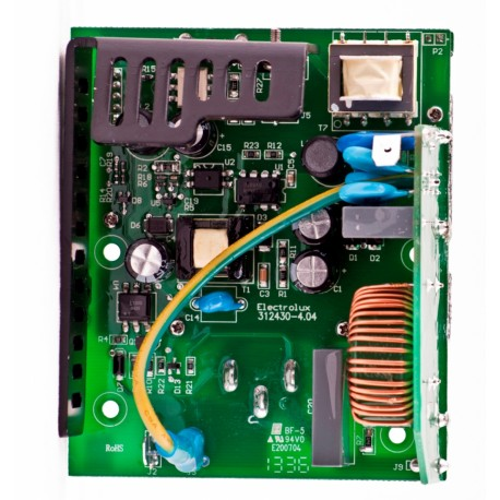 Płytka elektroniczna do jednostek BEAM model 285/335/385/398