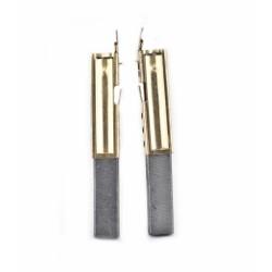 Szczotki elektryczne do jednostek BEAM model 385/385LCD/398