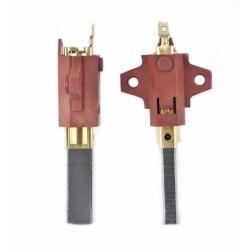 Szczotki elektryczne do jednostek BEAM model 325/350/375/335/355