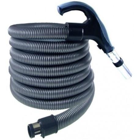 Wąż ssący LUX 15m