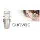 Odkurzacz centralny Duovac SIGNATURE 200 + zestaw SUPERIOR