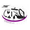 Zestaw akcesoriów Stretch Kit TQD