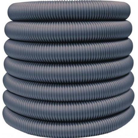 Wąż ssący Retraflex® Rapidflex 15,2m