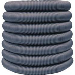 Wąż ssący Retraflex® Rapidflex 12,2m