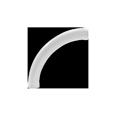 Rączka standard bez nadajnika radiowego HAH