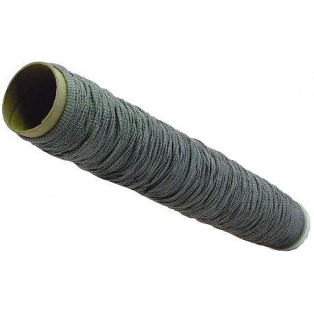 Pokrowiec na wąż ssący Retraflex® 9,1m