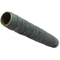 Pokrowiec na wąż ssący Retraflex® 18,3m