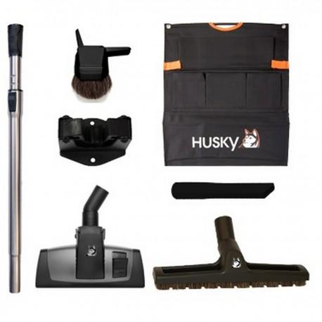 Zestaw do sprzątania Husky HAH (HS500H)