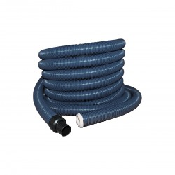Wąż ssący Speedflex HAH 15,2m bez pokrowca