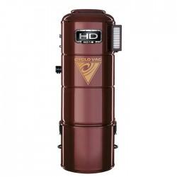 Odkurzacz centralny Cyclo Vac HD 801C