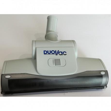 Turbo szczotka do dywanów i wykładzin Duovac