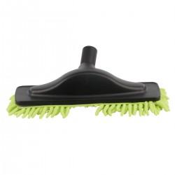 Szczotka mop