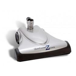 Turbo szczotka TurboCat Zoom