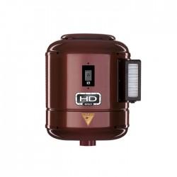 Odkurzacz centralny Cyclo Vac HD 850