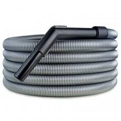 Wąż ssący 12m Standard