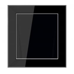 Gniazdo ssące Nova Slim 02 białe