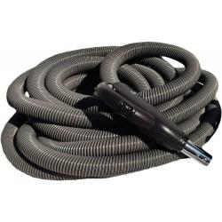 Wąż ssący 12m Nexe BEAM