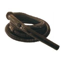 Wąż rozciągany SACH 2,4m - 7,0m