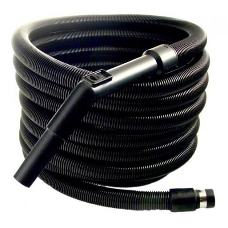 Wąż ssący 11m Standard BEAM