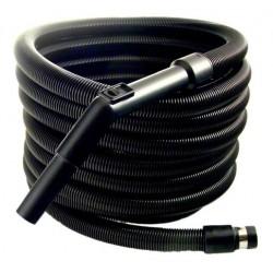Wąż ssący 9m Standard BEAM