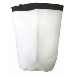 Filtr DuoFib Velcro