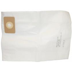 Wielowarstwowy antyalergiczny worek jednorazowy Filtre186