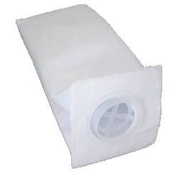 Workowy filtr wylotu powietrza