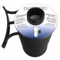 Filtr wylotu powietrza HEPA Duovac